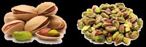 pistacchi-interi-e-sgusciati