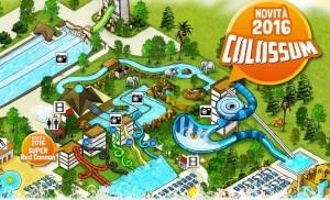 etnaland-acquapark-novita-2016-mappa-300x182