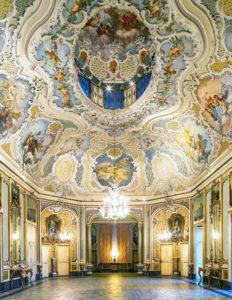 Palazzo-Biscari_salone-dei-balli