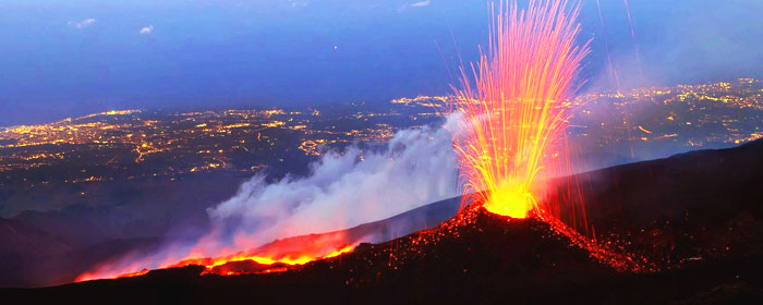 etnavulcano
