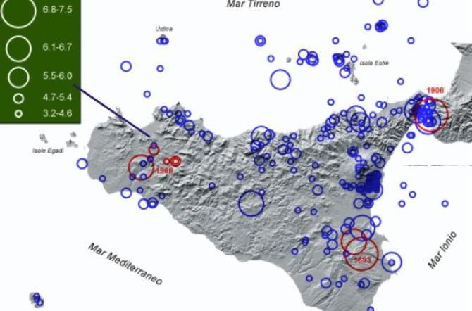 1472136656528.jpg--catania_e_la_citta_a_piu_alto_rischio_sismico_d_europa__ma_la_prevenzione_ancora_arranca