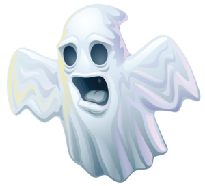 Creepy_Halloween_Ghost_PNG_Clipart