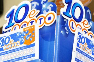 lottoe10