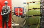 museoguerra
