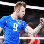 Finale Pallavolo Italia